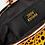 Thumbnail: Les pois de KUSAMA- version pochette