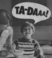 PIC-US-B&W-TADAAAA-1970.jpeg
