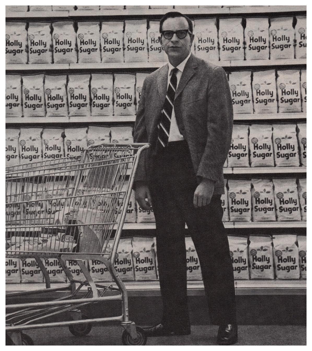 ASSET-US-SUPERMARKETGUY-1965_edited.jpg