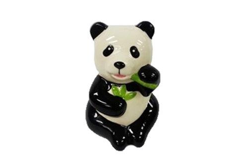 Tirelires PANDA