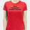 Thumbnail: T-shirts EXCLUSIFS MINIPIX-Serie WORDS