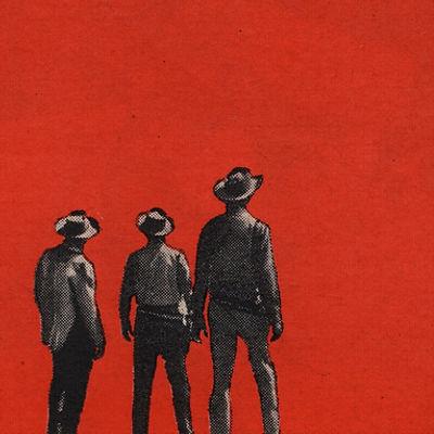 ASSET-US-COWBOYS-1957.jpeg