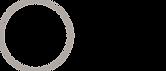 CSP_Logo_Full Color (1).png
