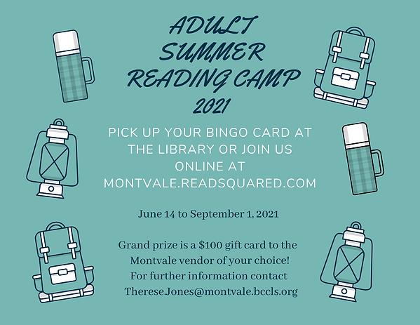 Adult Summer Reading Flyer 1.png