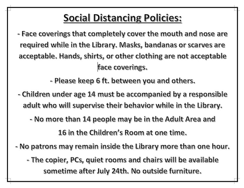 Social Distancing Policies.jpg