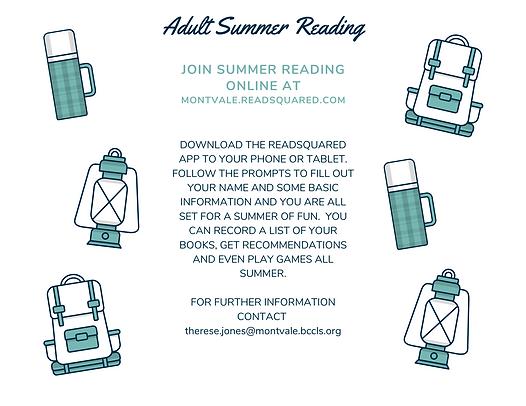 Adult Summer Reading Flyer 2.png