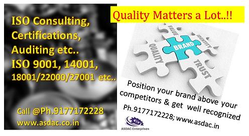 ISO-ASDAC-new-ad.png