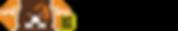 bbw-logo-with-slogan2.png