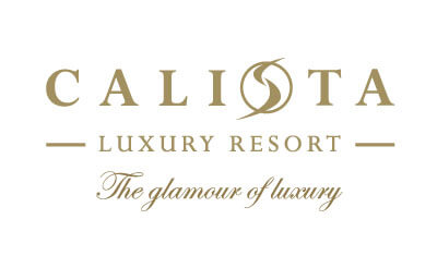calista-luxury-resort-hotel