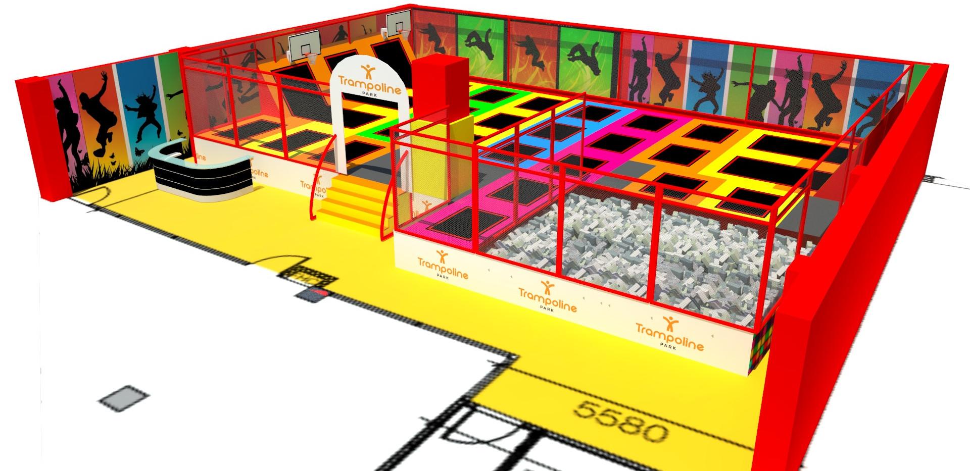 trampoline park (5).jpg