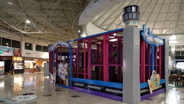 antalya airport playground installation (19).jpeg