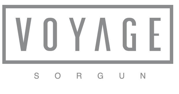 4149439voyage sorgun-Logo