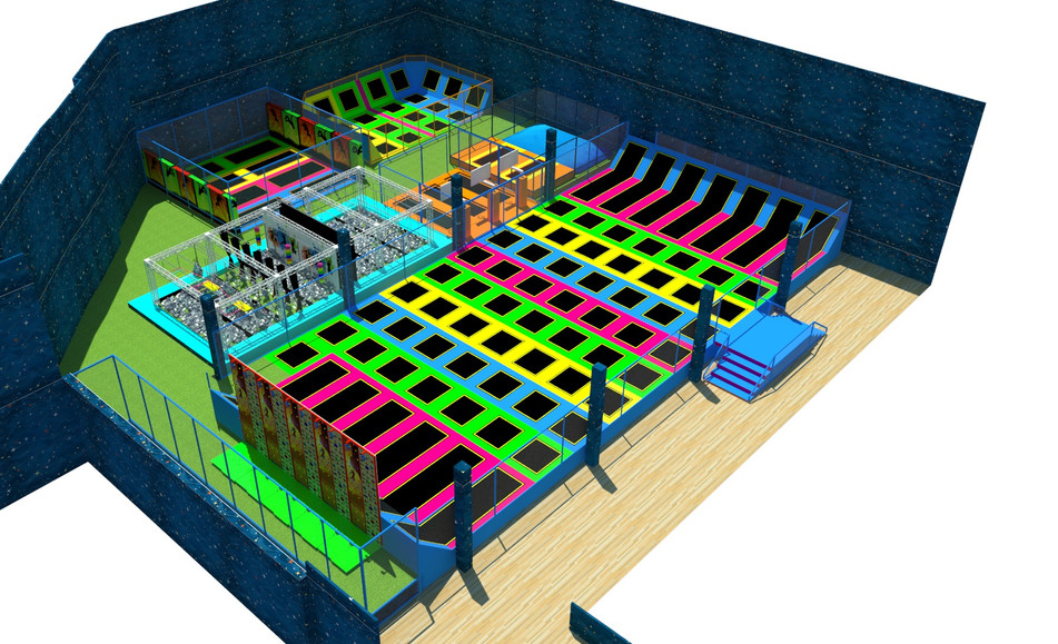trampoline park (3).jpg
