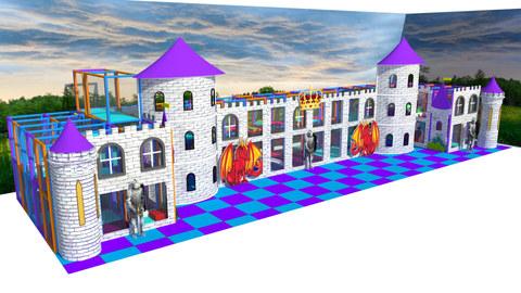 castle theme.jpg