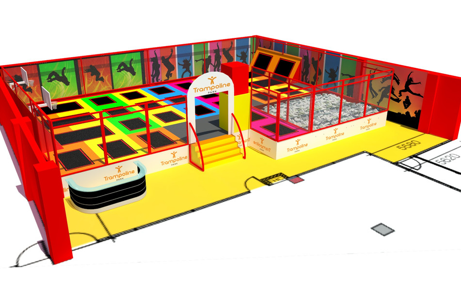trampoline park (4).jpg