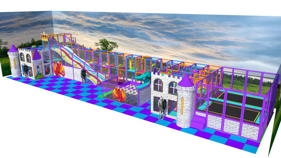 castle theme (3).jpg