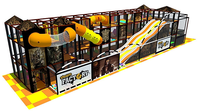 soft-play-supplier-indoor-playground.jpg