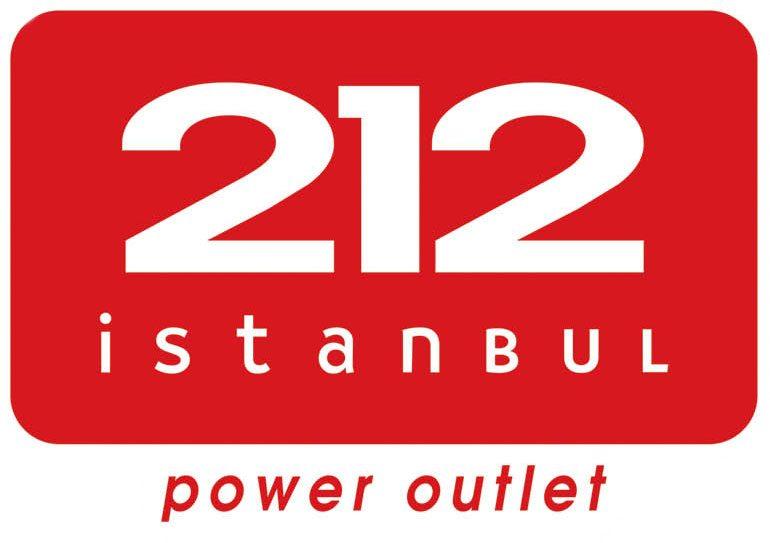 212-avm1