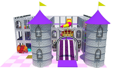 castle theme (5).jpg