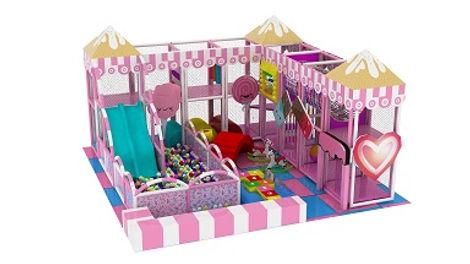 soft play manufacturer.jpg