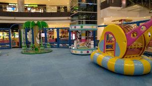 antalya airport playground installation (7).jpeg