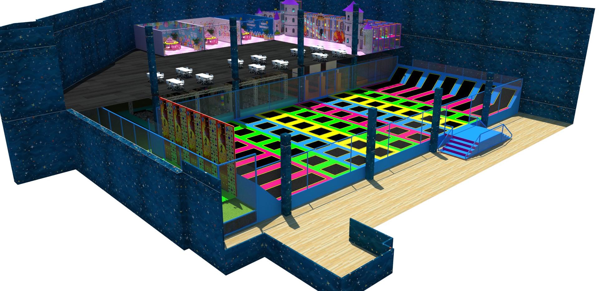 trampoline park (2).jpg