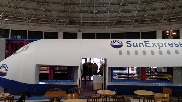 antalya airport playground installation (21).jpeg