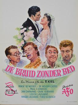 24.Bruid zonder bed x.jpg