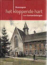 Hunnegem het kloppende hart van Geraardsbergen - 2018 - Koenraad De Wolf