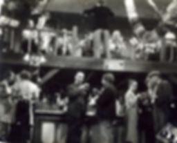 Filmset De Witte 1934