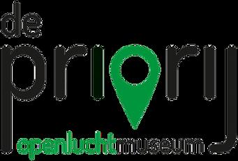 priorij logo.png