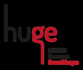 huge logo.png