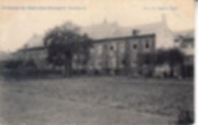 HU02 16.jpg
