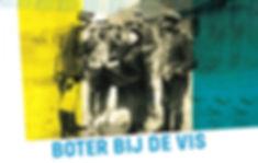 bbdv2.jpg