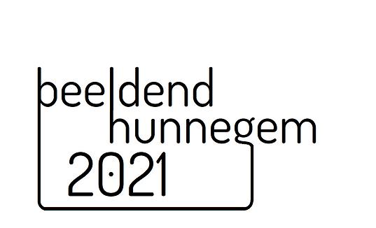 beeldend 2021.png