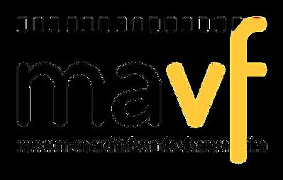 mavf logo.png
