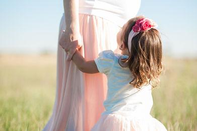 Cherie Pregnancy Acupuncture.jpg
