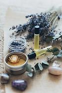 Aromatherapy and Reflexology.webp
