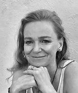 Fiona Camilleri.jpg