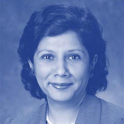 Binwa Sethi