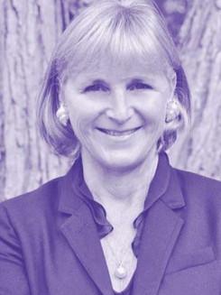 Felicia Rubinstein