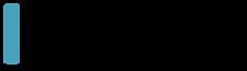 IRC4HR-Logo.png