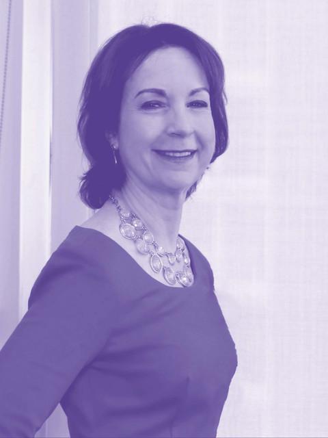 Susan Chadick