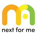 AC next for me logo.png