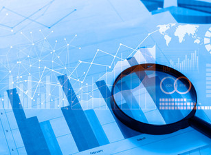 Os alertas dos índices econômicos