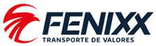 logo_fenixx_transporte.jpg