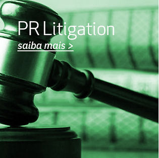 pr_litigation.jpg