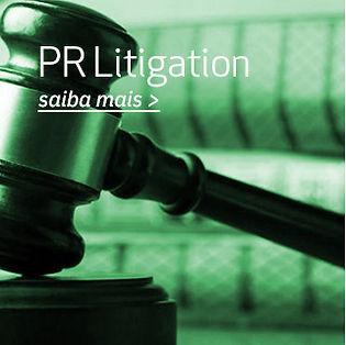 pr_litigation.jpg