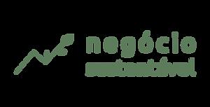 logotipo_negociosustentavel1-03-03.png