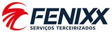 logo_fenixx_servicos.jpg